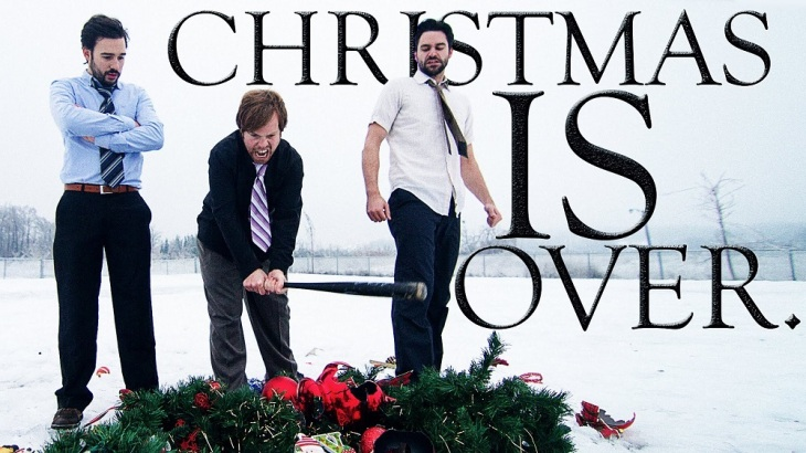 christmas-is-over