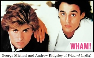 george-michael-andrew-ridgeley-of-wham
