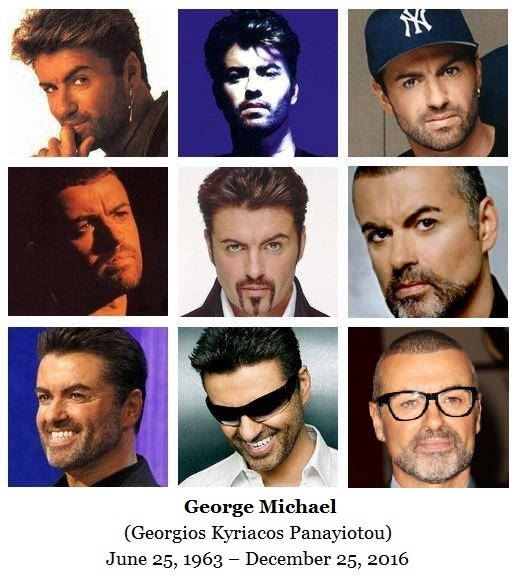 george-michael-faces-robfathers-edit