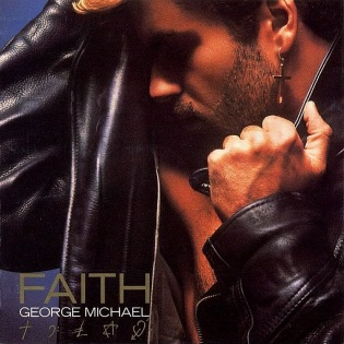 george-michael_faith-1987