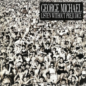 george-michael_listen-without-prejudice-vol_1-1990