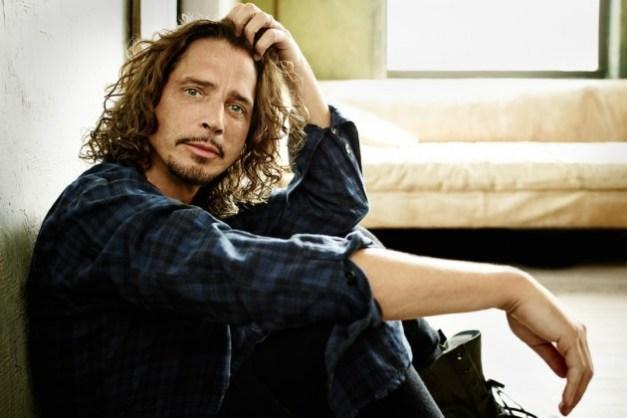 Chris Cornell (b_Christopher John Boyle)