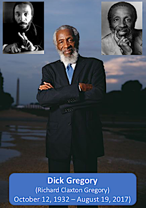 _Dick Gregory (RFXP edit for Real Time article)