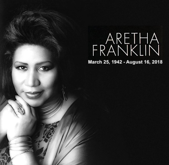 Aretha Franklin-1 (RFX- edit)