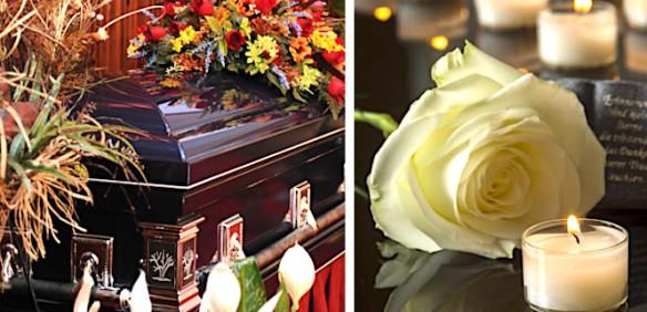 _Funerals, memorial services1