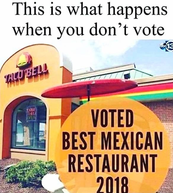 MEME_Humor (voting)